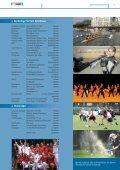 SSB-Mitgliederversammlung - Stadtsportbund Düsseldorf - Seite 7