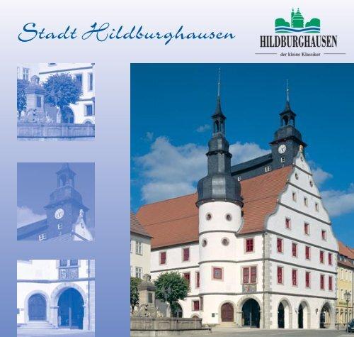 Titel Hildburghausen qxp.