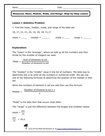 percentage word problems worksheet 1 math worksheets land answer key percentage best free. Black Bedroom Furniture Sets. Home Design Ideas
