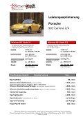 993 Carrera 285PS Stufe I-III - Seite 2