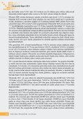 genel değerlendirme - Tobb - Page 4