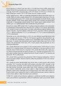 genel değerlendirme - Tobb - Page 6