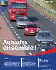 allier - sept 09.pdf - Les panneaux autoroutiers français