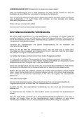 bedienungsanleitung sf-1000 nebelmaschine - Seite 3