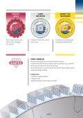 VALG AF KORREKT CARAT DIAMANTKLINGE - Carat Tools - Page 2