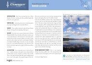 02 River Leven Whitewater Guide - Canoe & Kayak UK