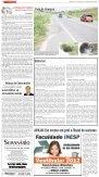 Edição 959, de 16 de dezembro de 2011 - Semanário de Jacareí - Page 2