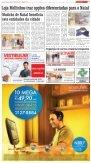 Edição 959, de 16 de dezembro de 2011 - Semanário de Jacareí - Page 3