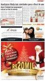 Edição 959, de 16 de dezembro de 2011 - Semanário de Jacareí - Page 5