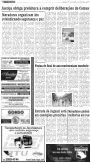 Edição 959, de 16 de dezembro de 2011 - Semanário de Jacareí - Page 6
