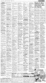 Edição 959, de 16 de dezembro de 2011 - Semanário de Jacareí - Page 7