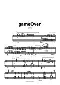 gameOver - Ulrich Schultheiss - Seite 2