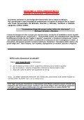 MOSTRA ARTE 2013 - Cine Circolo Romano - Page 2