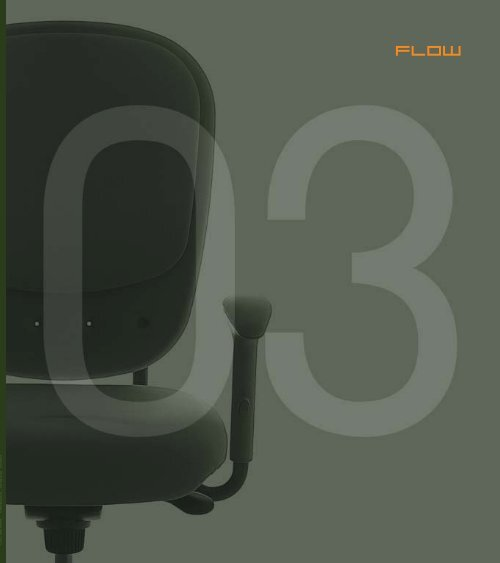 FLOW UPG/2003 2OK/SINGOLA+M