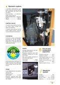 Hydraulic Excavator - Page 3