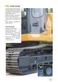 Hydraulic Excavator - Page 5