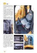 Hydraulic Excavator - Page 6