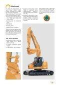 Hydraulic Excavator - Page 7