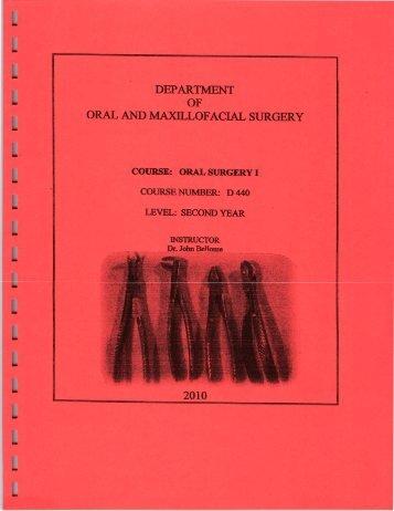 Oral Surgery.pdf