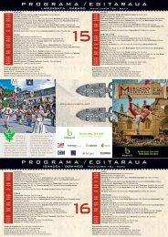 plano Balmaseda 300341-6 - Ayuntamiento de Balmaseda