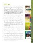 Nombres naturels - L'@telier - Page 7