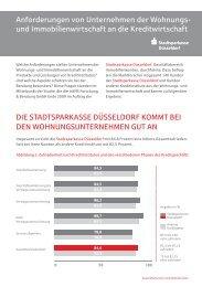 Download Ergebnispräsentation - Stadtsparkasse Düsseldorf