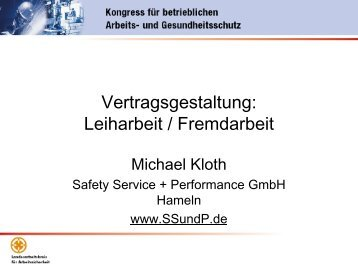 vortrag_celle_03.09.2009.pdf (214 KB)  - safety service + ...