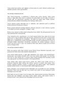 TİCARET HUKUKU DERS NOTLARI-Veliye Yanlı - Page 2