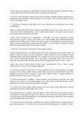 TİCARET HUKUKU DERS NOTLARI-Veliye Yanlı - Page 4