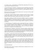 TİCARET HUKUKU DERS NOTLARI-Veliye Yanlı - Page 5