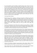 TİCARET HUKUKU DERS NOTLARI-Veliye Yanlı - Page 6