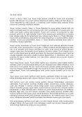 TİCARET HUKUKU DERS NOTLARI-Veliye Yanlı - Page 7