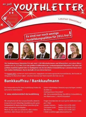 Der Eintritt ist kostenlos! Infos unter: www.tag-der-technik.de