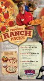 Ranch Rewards - Page 4