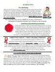 4-h pie contest - St. Johns County Extension Office - University of ... - Page 4