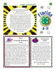 4-h pie contest - St. Johns County Extension Office - University of ... - Page 5
