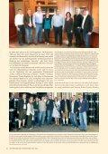 Deutscher Aromahopfen begeistert / Craft Brewers CBC San Francisco - Seite 2