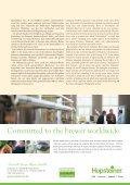 Deutscher Aromahopfen begeistert / Craft Brewers CBC San Francisco - Seite 3