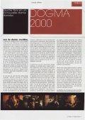 RN/TION - Camilla Alfthan - Page 4