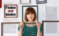 downloaden - Deutsche Employer Branding Akademie