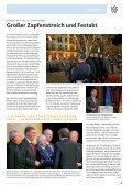 HESSEN KURIER - publi-com.de - Page 5