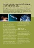 Soluciones espaciales a los problemas del mundo - Page 2