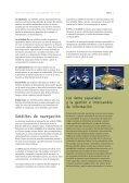 Soluciones espaciales a los problemas del mundo - Page 3