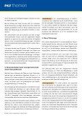 Besteuerungs regeln im inner- gemein schaftlichen Warenverkehr - Page 4