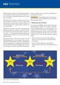 Besteuerungs regeln im inner- gemein schaftlichen Warenverkehr - Page 6