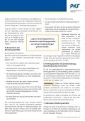 Besteuerungs regeln im inner- gemein schaftlichen Warenverkehr - Page 7