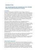 Proefschrift-samenvatting - Page 3