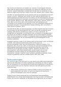 Proefschrift-samenvatting - Page 4
