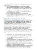 Proefschrift-samenvatting - Page 5