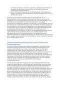 Proefschrift-samenvatting - Page 6